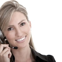 Informatica Staff Augmentation