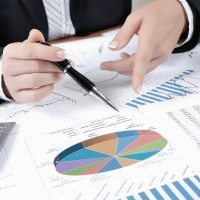 Birst Staff Augmentation